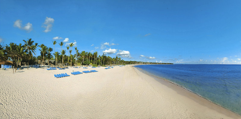 melia-caribe-tropical-dominikana-wschodnie-wybrzeze-punta-cana-budynki-bufet.jpg