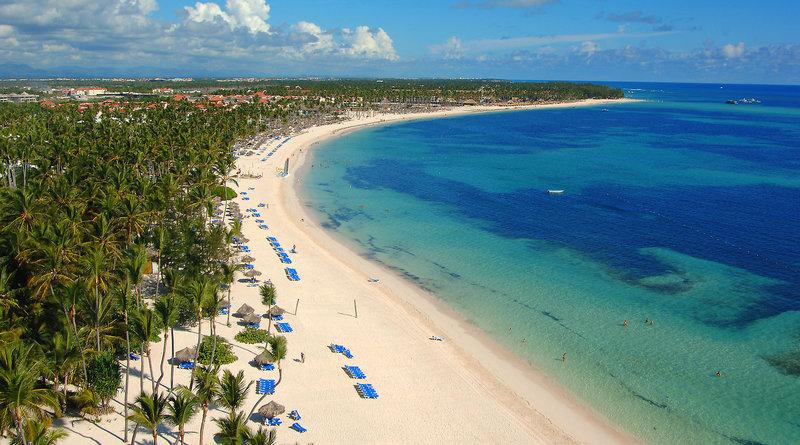 melia-caribe-tropical-dominikana-wschodnie-wybrzeze-punta-cana-budynki-sport.jpg