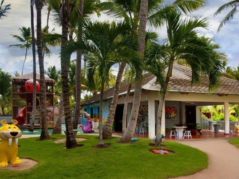 melia-caribe-tropical-dominikana-wschodnie-wybrzeze-punta-cana-bufet.jpg