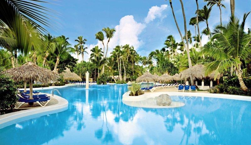 melia-caribe-tropical-dominikana-wschodnie-wybrzeze-punta-cana-lobby.jpg