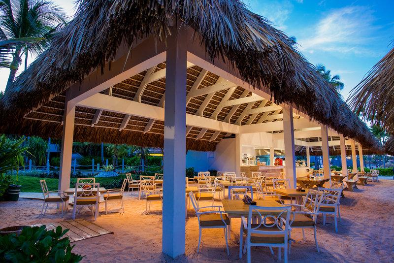 melia-caribe-tropical-dominikana-wschodnie-wybrzeze-punta-cana-morze-recepcja.jpg