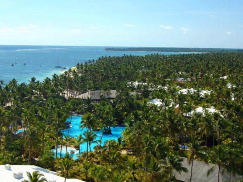 melia-caribe-tropical-dominikana-wschodnie-wybrzeze-punta-cana-morze.jpg