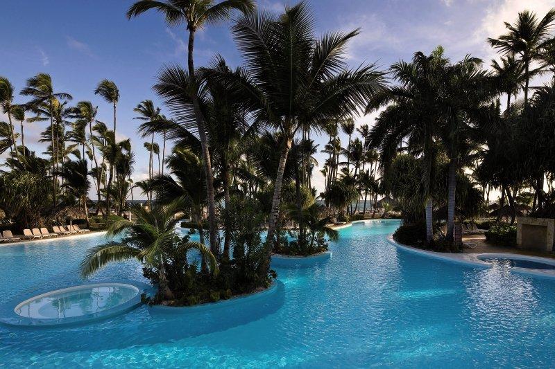 melia-caribe-tropical-dominikana-wschodnie-wybrzeze-punta-cana-ogrod.jpg