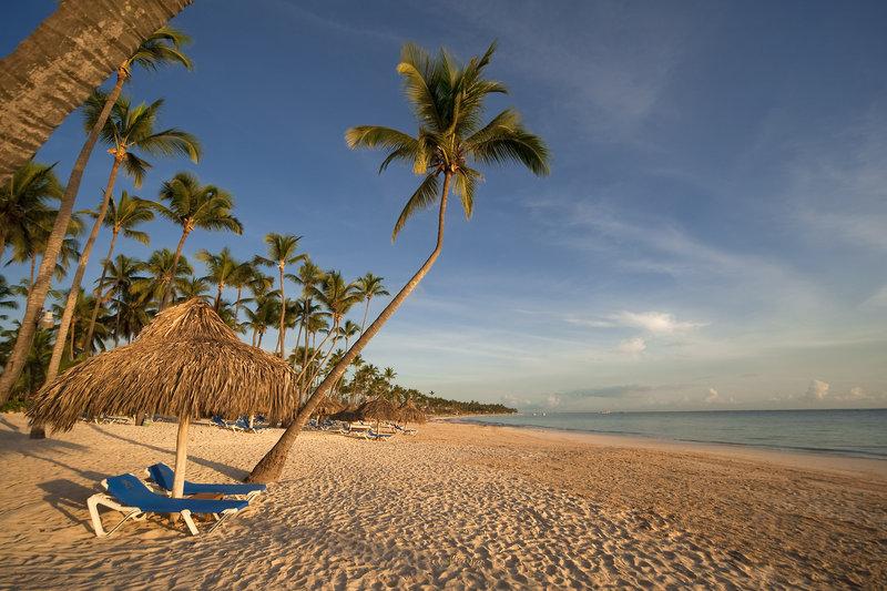 melia-caribe-tropical-dominikana-wschodnie-wybrzeze-punta-cana-plaza-morze.jpg