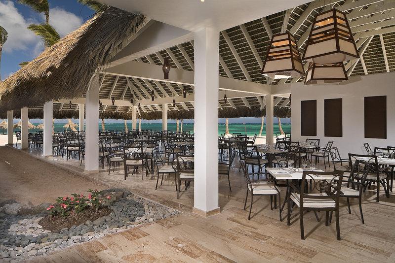 melia-caribe-tropical-dominikana-wschodnie-wybrzeze-punta-cana-plaza-pokoj.jpg