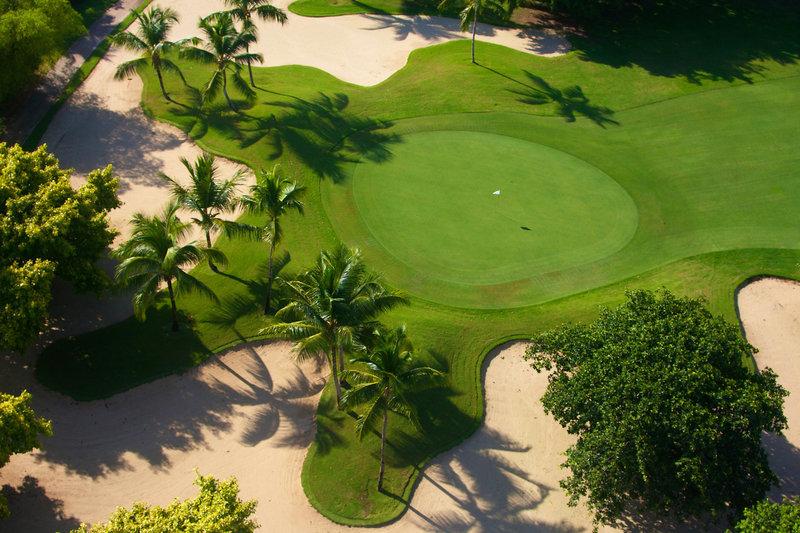 melia-caribe-tropical-dominikana-wschodnie-wybrzeze-punta-cana-plaza.jpg