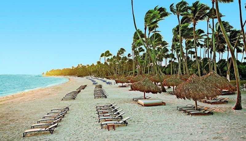 melia-caribe-tropical-dominikana-wschodnie-wybrzeze-punta-cana-recepcja-bar.jpg