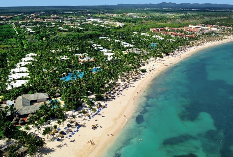 melia-caribe-tropical-dominikana-wschodnie-wybrzeze-punta-cana-recepcja-widok-z-pokoju.jpg