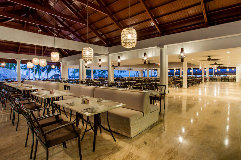 melia-caribe-tropical-dominikana-wschodnie-wybrzeze-punta-cana-restauracja-wyglad-zewnetrzny.jpg