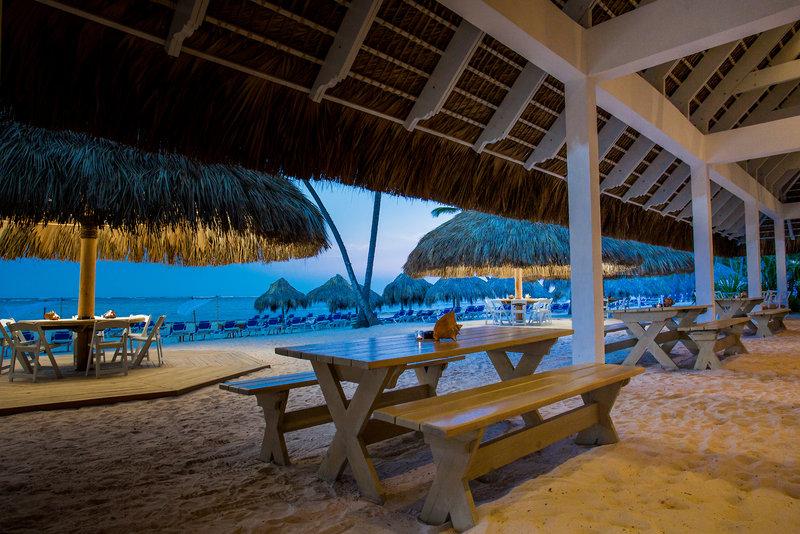 melia-caribe-tropical-dominikana-wschodnie-wybrzeze-punta-cana-widok-widok-z-pokoju.jpg