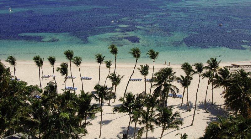 melia-caribe-tropical-dominikana-wschodnie-wybrzeze-punta-cana-widok-z-pokoju.jpg