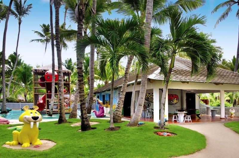 melia-caribe-tropical-dominikana-wschodnie-wybrzeze-punta-cana-wyglad-zewnetrzny.jpg