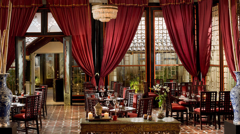 melia-caribe-tropical-dominikana-wschodnie-wybrzeze-restauracja-widok-z-pokoju.jpg