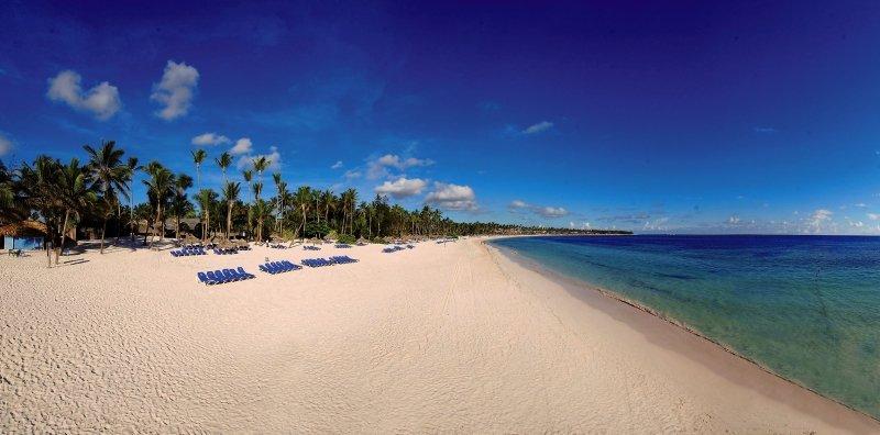 melia-caribe-tropical-dominikana-wschodnie-wybrzeze-restauracja.jpg