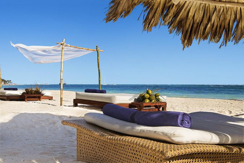 melia-caribe-tropical-dominikana-wschodnie-wybrzeze-sport.jpg