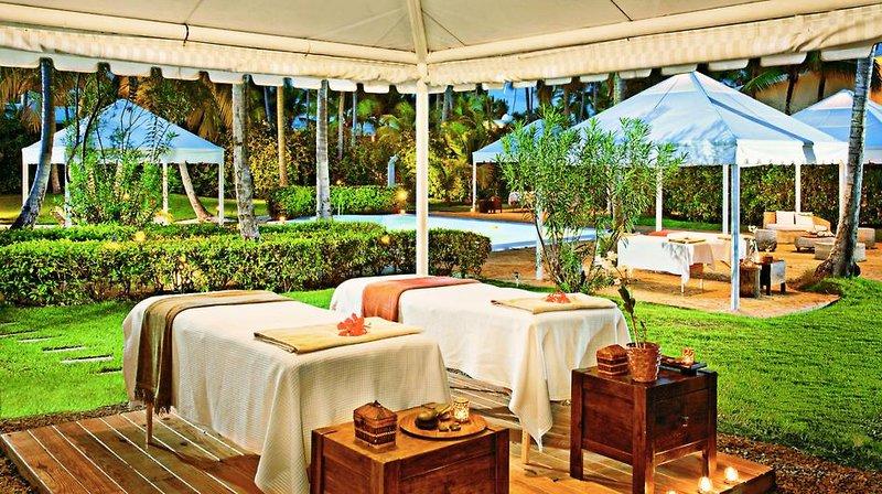melia-caribe-tropical-dominikana-wschodnie-wybrzeze-widok-z-pokoju-pokoj.jpg