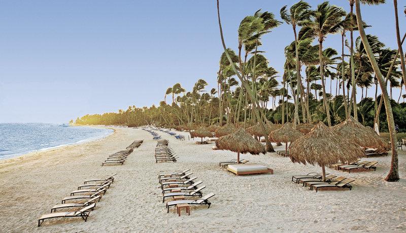 melia-caribe-tropical-dominikana-wschodnie-wybrzeze-widok.jpg