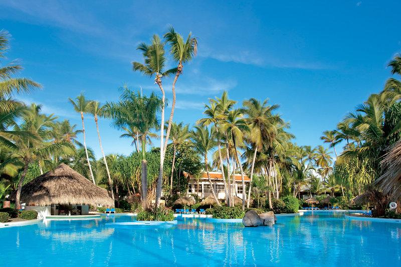 melia-caribe-tropical-meli-caribe-tropical-plaza-bufet.jpg