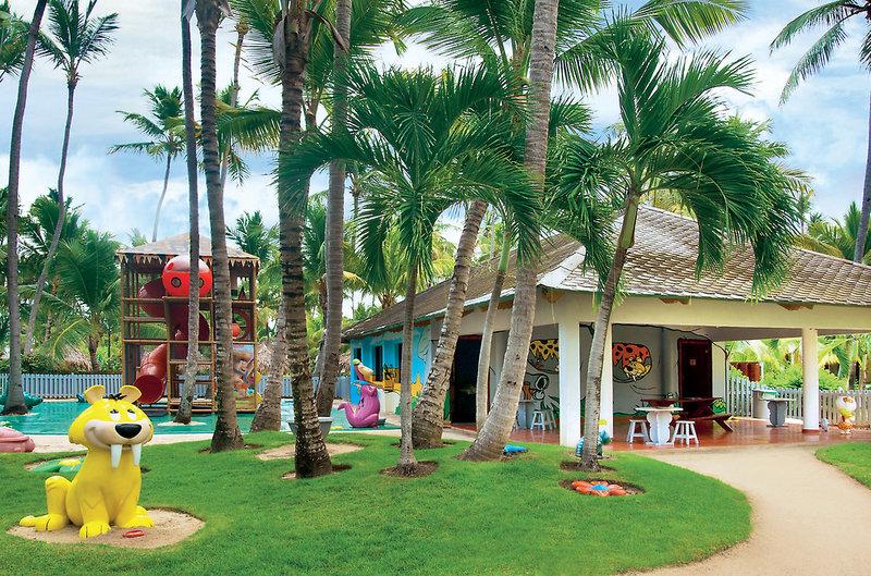 melia-caribe-tropical-meli-caribe-tropical-widok-z-pokoju.jpg