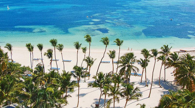 melia-caribe-tropical-meli-caribe-tropical-wschodnie-wybrzeze-plaza.jpg