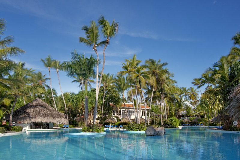 melia-caribe-tropical-melia-caribe-tropical-beach-golf-resort-budynki.jpg