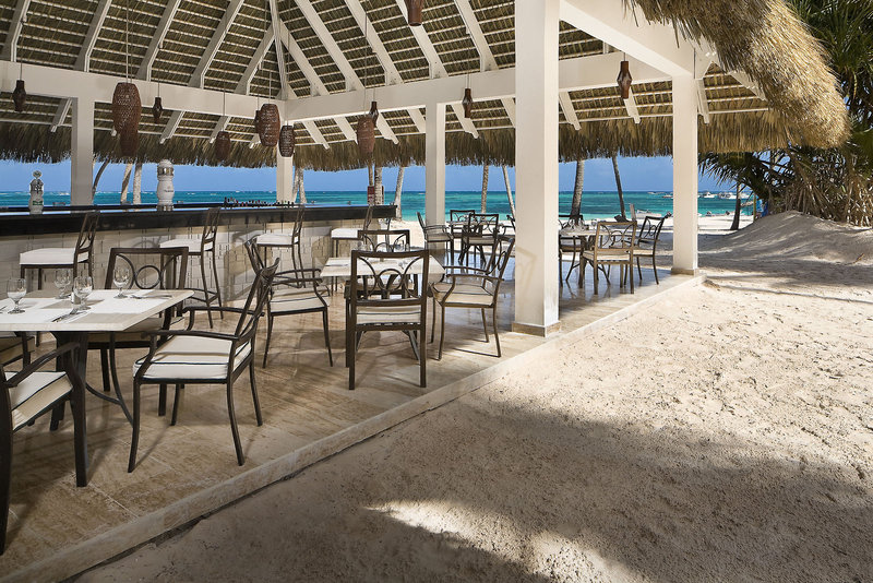 melia-caribe-tropical-melia-caribe-tropical-beach-golf-resort-wschodnie-wybrzeze-rozrywka.jpg