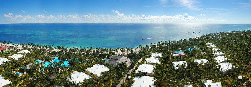 melia-caribe-tropical-melia-caribe-tropical-beach-golf-resort-wschodnie-wybrzeze-wschodnie-wybrzeze-plaza.jpg