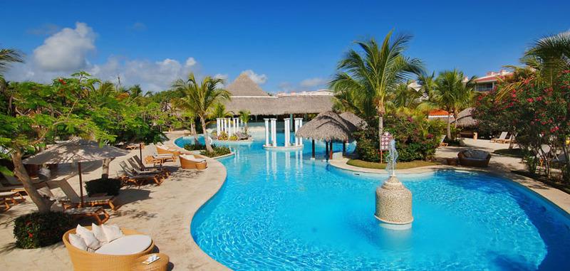 melia-caribe-tropical-melia-caribe-tropical-budynki.jpg