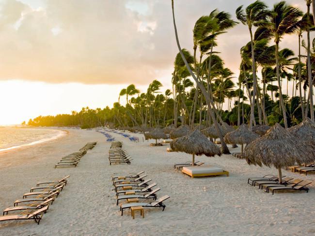 melia-caribe-tropical-melia-caribe-tropical-morze-widok.jpg