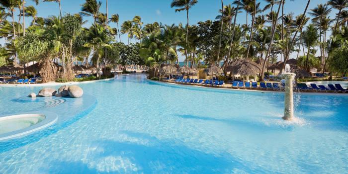 melia-caribe-tropical-melia-caribe-tropical-morze.jpg