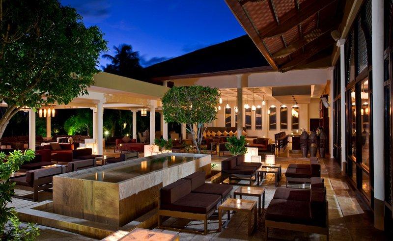 melia-caribe-tropical-melia-caribe-tropical-restauracja-rozrywka.jpg