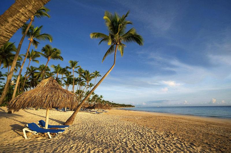 melia-caribe-tropical-melia-caribe-tropical-wschodnie-wybrzeze-basen-widok.jpg