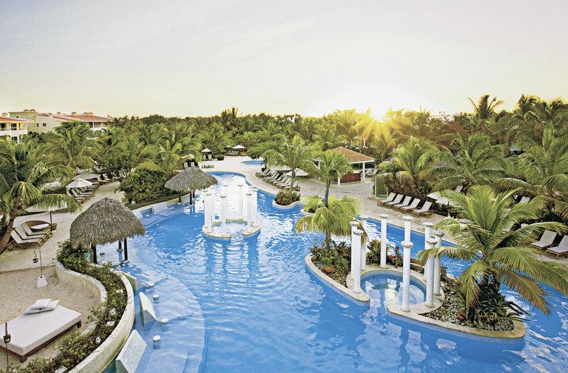 melia-caribe-tropical-melia-caribe-tropical-wschodnie-wybrzeze-lobby.jpg