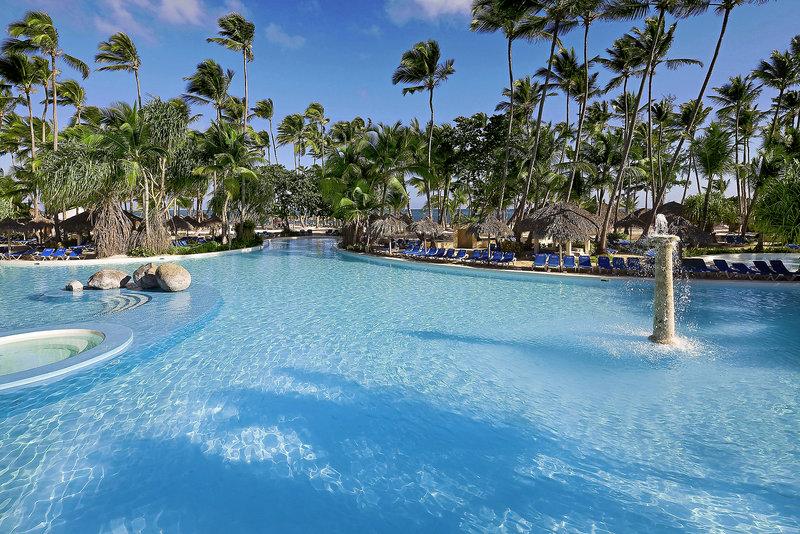 melia-caribe-tropical-melia-caribe-tropical-wschodnie-wybrzeze-pokoj.jpg