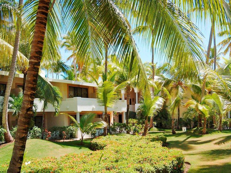 melia-caribe-tropical-melia-caribe-tropical-wschodnie-wybrzeze-recepcja.jpg