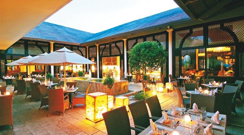 melia-caribe-tropical-melia-caribe-tropical-wschodnie-wybrzeze-widok-restauracja.jpg