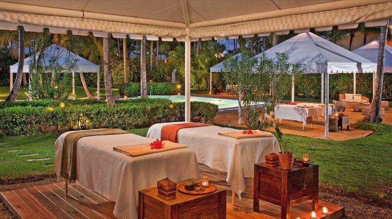 melia-caribe-tropical-melia-caribe-tropical-wschodnie-wybrzeze-widok-rozrywka.jpg