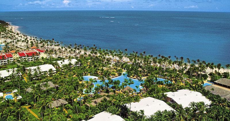 melia-caribe-tropical-melia-caribe-tropical-wschodnie-wybrzeze-widok-z-pokoju.jpg