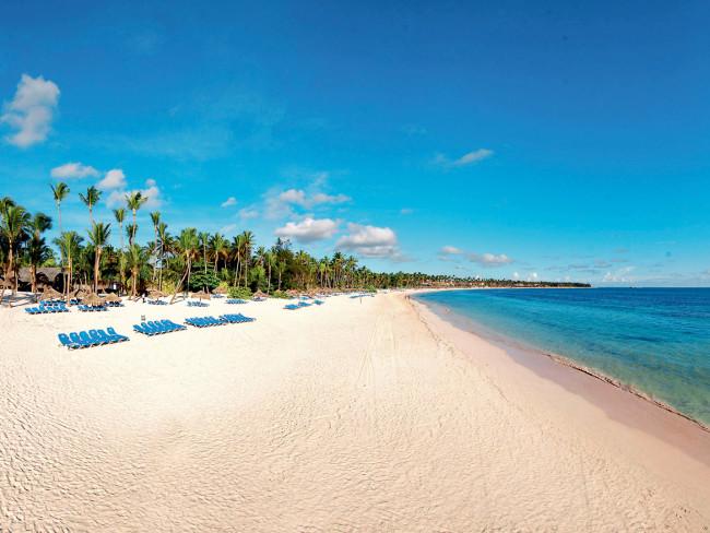 melia-caribe-tropical-melia-caribe-tropical-wschodnie-wybrzeze-wschodnie-wybrzeze-bar-pokoj.jpg