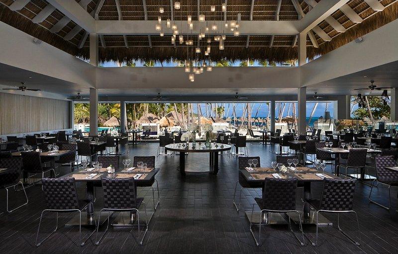 melia-caribe-tropical-melia-caribe-tropical-wschodnie-wybrzeze-wschodnie-wybrzeze-lobby-widok-z-pokoju.jpg