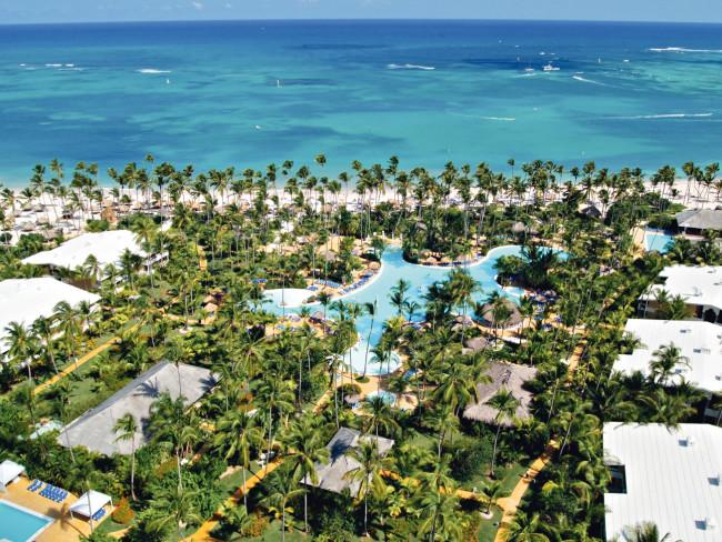 melia-caribe-tropical-melia-caribe-tropical-wschodnie-wybrzeze-wschodnie-wybrzeze-morze-bar.jpg