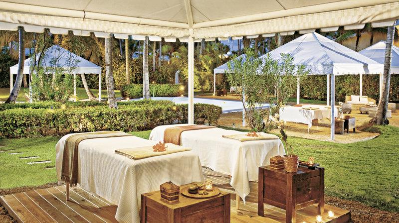 melia-caribe-tropical-melia-caribe-tropical-wschodnie-wybrzeze-wschodnie-wybrzeze-ogrod-bufet.jpg