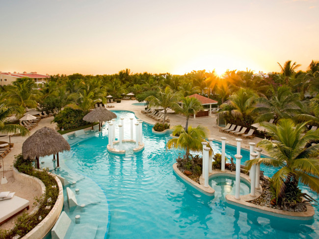 melia-caribe-tropical-melia-caribe-tropical-wschodnie-wybrzeze-wschodnie-wybrzeze-plaza-sport.jpg