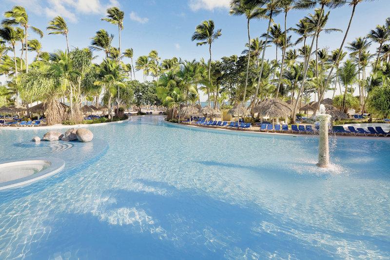 melia-caribe-tropical-melia-caribe-tropical-wschodnie-wybrzeze-wschodnie-wybrzeze-pokoj.jpg