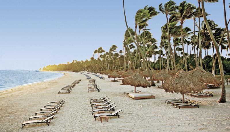 melia-caribe-tropical-melia-caribe-tropical-wschodnie-wybrzeze-wschodnie-wybrzeze-restauracja.jpg