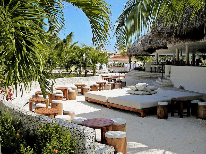 melia-caribe-tropical-melia-caribe-tropical-wschodnie-wybrzeze-wschodnie-wybrzeze-widok-budynki.jpg