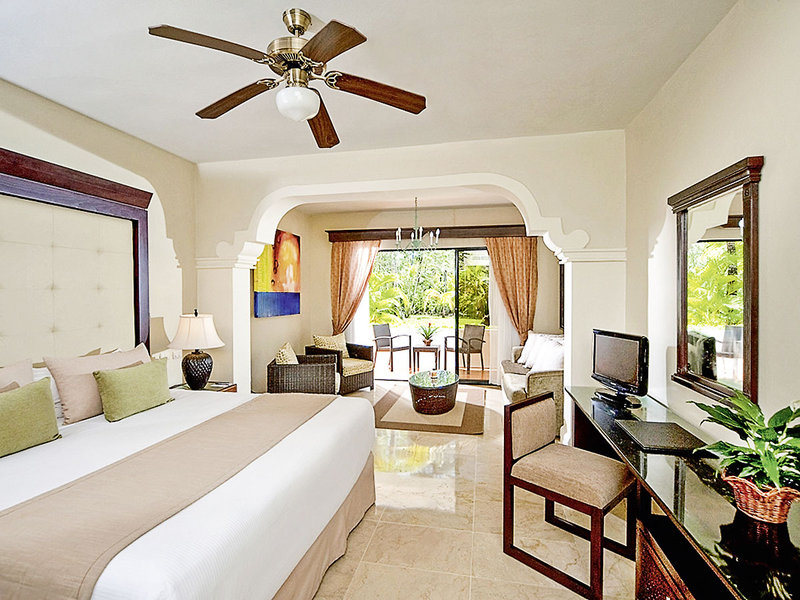 melia-caribe-tropical-the-level-at-melia-caribe-tropical-dominikana-wschodnie-wybrzeze-punta-cana-budynki.jpg
