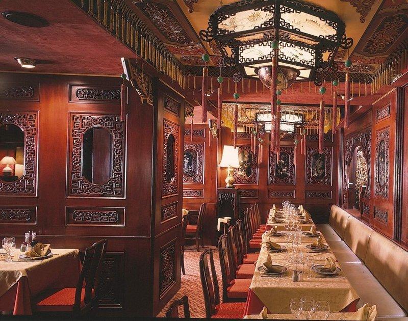 cham-palace-syria-restauracja.jpg
