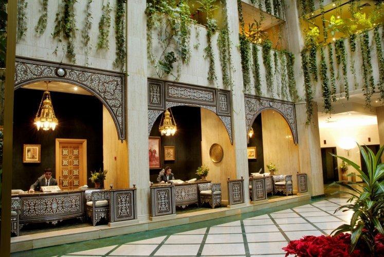 cham-palace-syria-syria-lobby.jpg