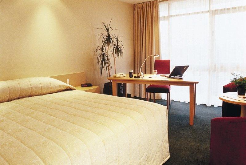 Holiday Inn on Avon
